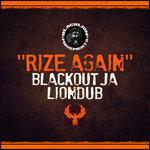 Rize Again