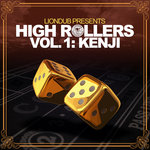 High Rollers Vol 1