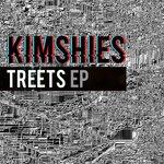 Treets EP