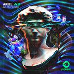 A9 (BIG CMV Extended Remix)