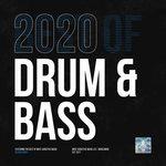 Most Addictive Drum & Bass