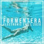 Formentera Electronic Chill 2020