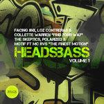 Headsbass Volume 1 Part 1