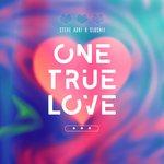 One True Love