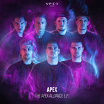 The APEX Alliance EP