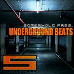 Underground Beats
