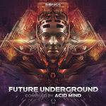 Future Underground