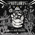 The Outlaws Vol 01