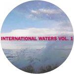 International Waters Vol 1