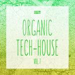 Organic Tech-House Vol 7