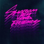 Sharam Jey & Friends