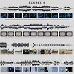 Scores II