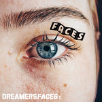 Dreamers Faces 1
