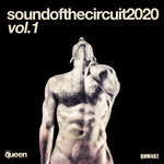 Sound Of The Circuit 2020 Vol 1