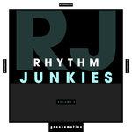 Rhythm Junkies Vol 5