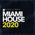 Miami House 2020 Vol 3