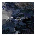 Depth Impressions Issue #16