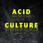 ACID Culture