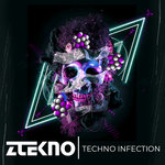 Techno Infection (Sample Pack WAV/APPLE/LIVE)