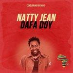 Dafa Doy