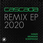 Remix EP 2020