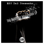 H20 DnB Presents... The Ruthless Aggression EP