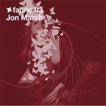 Fabric 03/Jon Marsh