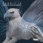 Fabric 16/Eddie Richards