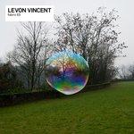Fabric 63/Levon Vincent