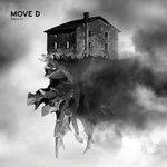 Fabric 74: Move D