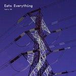 Fabric 86/Eats Everything
