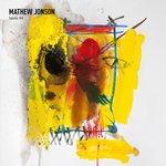Fabric 84/Mathew Jonson
