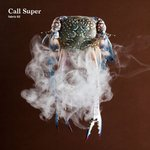 Fabric 92/Call Super