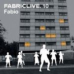 Fabriclive 10/Fabio