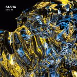 Fabric 99/Sasha