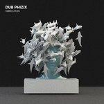 Fabriclive 84/Dub Phizix