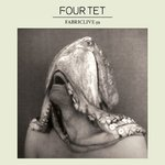 Fabriclive 59/Four Tet