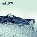 Fabriclive 74/Jack Beats