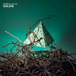 Fabriclive 58/Goldie