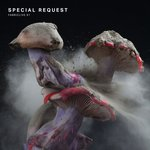 Fabriclive 91/Special Request
