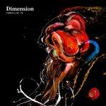 Fabriclive 98/Dimension