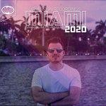 Submission Recordings Presents: Miami 2020