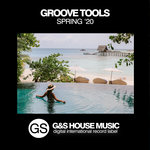 Groove Tools Spring '20