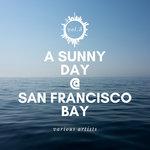 A Sunny Day @ San Francisco Bay Vol 3