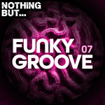 Nothing But... Funky Groove Vol 07