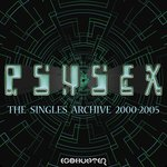 The Singles Archive 2000-2005