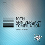 Guareber Recordings 10th Anniversary Compilation