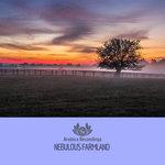 Nebulous Farmland