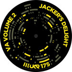 Jacker's Delight VA Vol 2