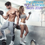 The Ultimate Gym & Fitness Beats 2020